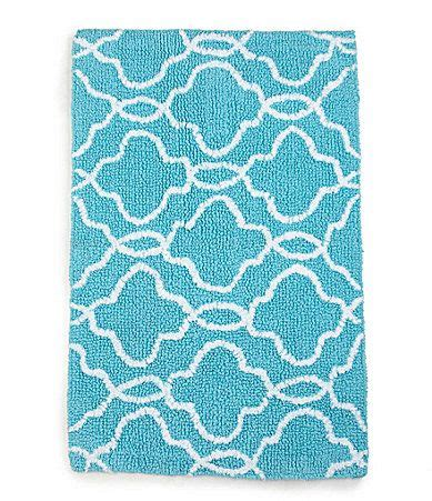 dillards rugs 22 original bath rugs dillards eyagci