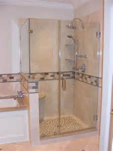 shower stall installation custom bath kitchen