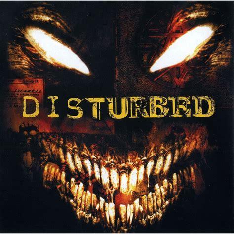 disturbed ten thousand fists mp3 disturbed disturbed mp3 buy full tracklist