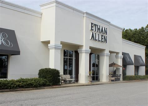 upholstery shops in columbia sc columbia sc furniture store ethan allen