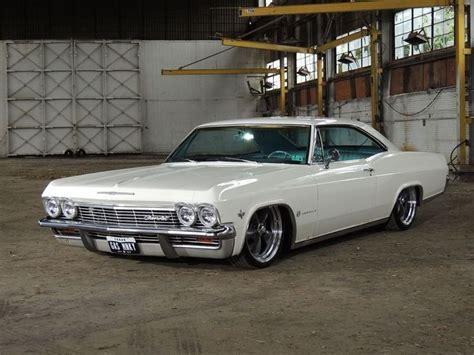 impala trucks 1965 chevy impala gas monkey garage dammit i dnt want