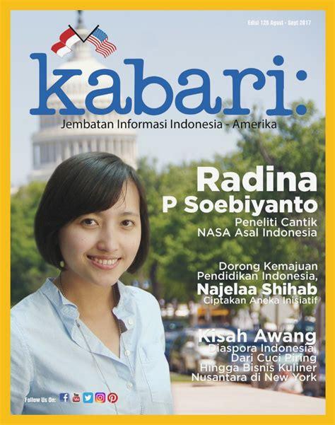 Majalah Animonster Volume 30 Agustus majalah kabari vol 126 agustus september 2017 quiosco