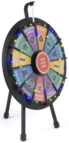 Mini Prize Wheel With 12 Slots Printable Templates Countertop Black Colon Cancer Ideas 12 Slot Prize Wheel Template