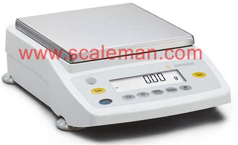 Timbangan Digital Seca used scales for sale sartorius gw6202