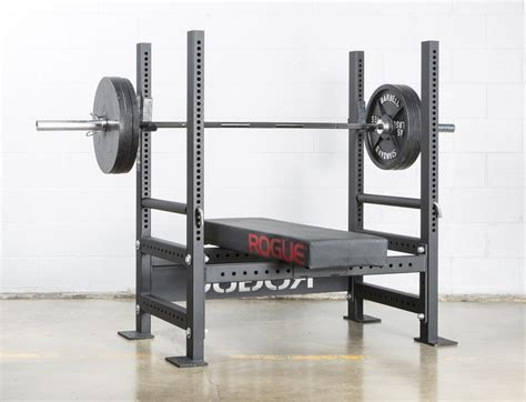 how to flat bench press how to make your own bench press bar benches