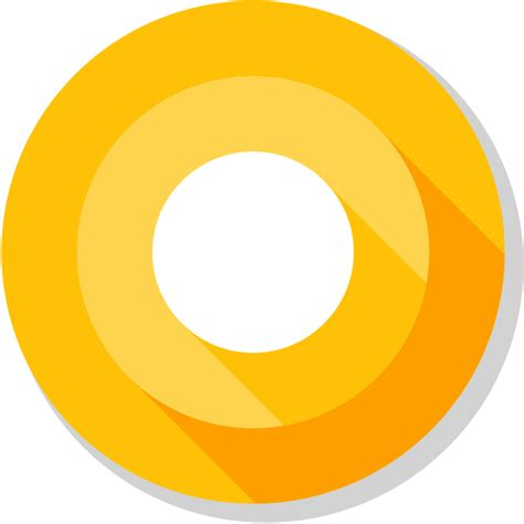 free for you android android developers o mg the developer preview of android o is here