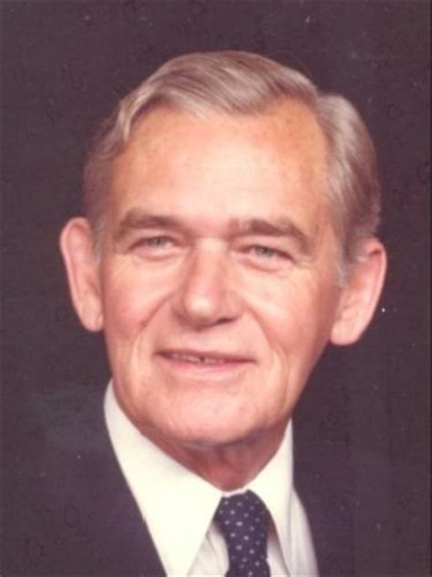 leonard cowling obituary view leonard cowling s obituary