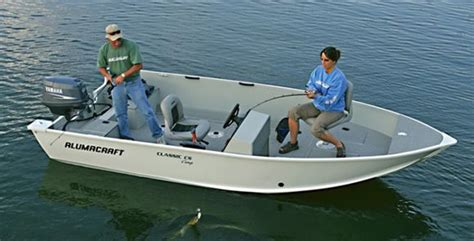 types of boats lake 17 best images about fishing on pinterest bass boat