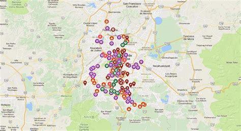 valentini imagenes medicas san luis en directo sismo en ciudad de m 233 xico 1 19 09 17
