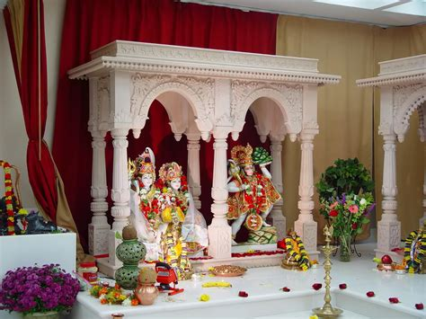 decoration of temple in home decoration of temple in home 28 images free beautiful