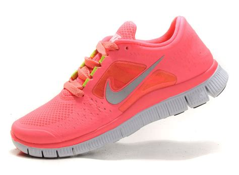 nike coral running shoes world fashion nike free run 3 womens coral 2013 running