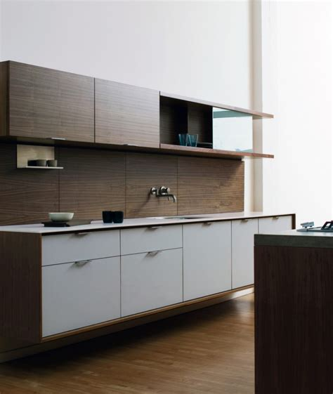 clearance kitchen cabinets or units cool cabinets to get ideas when looking for kitchen