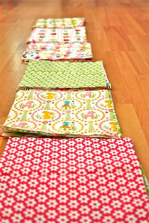 Patchwork Quilting Tutorials - 25 best ideas about patchwork anleitung on