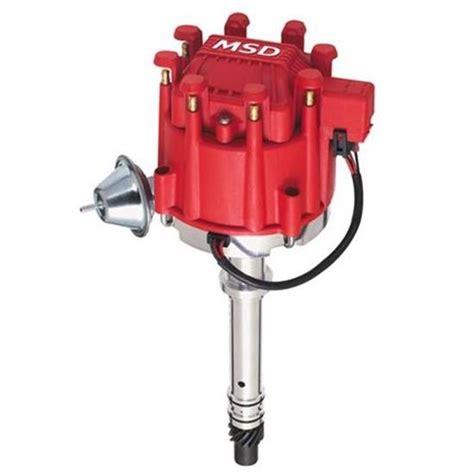magneto cap wiring diagram magneto distributor wiring