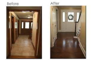 wood trim vs white trim painting hints painting window and door frames