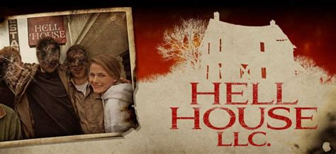 hell house review hell house llc breathes new life into found footage horror daily dead