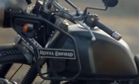 Helm Sepeda Singletrek Carbon X5 tvc royal enfield himalayan informasi otomotif mobil motor