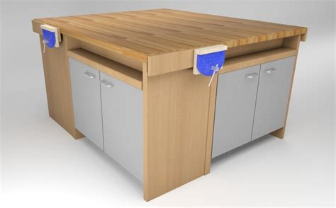 craft bench bespoke craft benches ts booker furniture design