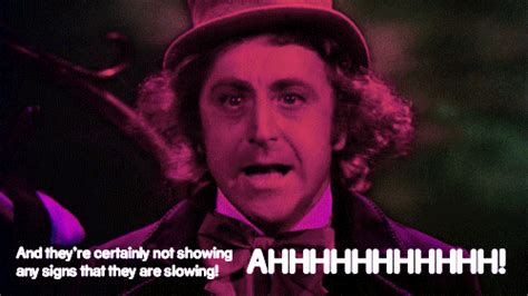 willy wonka quotes boat ride gene willy wonka gene wilder 30648694 500 281 gif 500