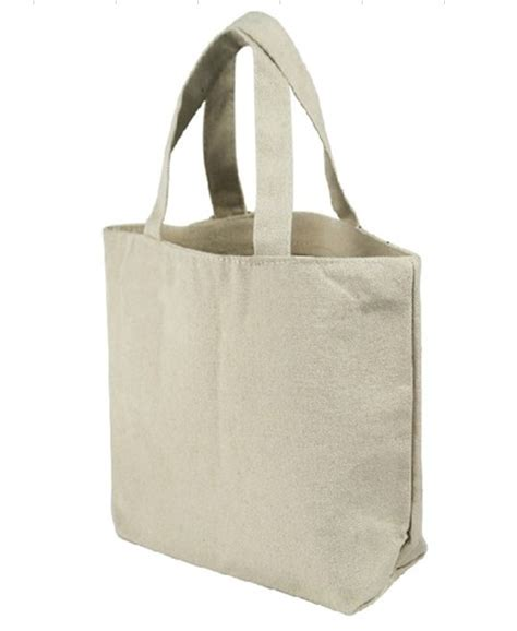 Handmade Shopping Bag - handmade cotton bag canvas bags grocery bags shopping bag