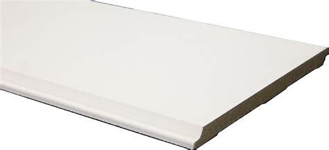 Shiplap Planks by 6 Quot V Groove Plank Shiplap I Elite Trimworks