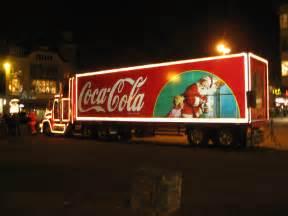 coca cola truck file coca cola truck jpg wikimedia commons