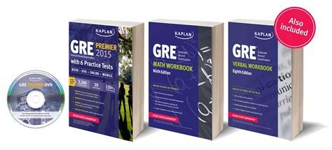 gre test italia kaplan gre premier 2015 pdf