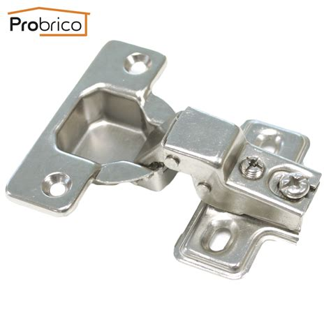 Kitchen Cabinet Hinges Buy Wholesale Kitchen Cabinet Hinge From China