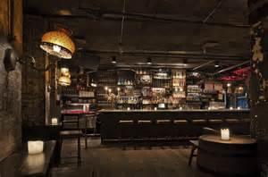 Webe Soho 1317 1 la esquina restaurant new york nyc soho la esquina esquina las vegas y bar