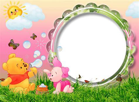 marcos de pocoy marcos infantiles para fotos marcos para fotos infantiles descargar marcos