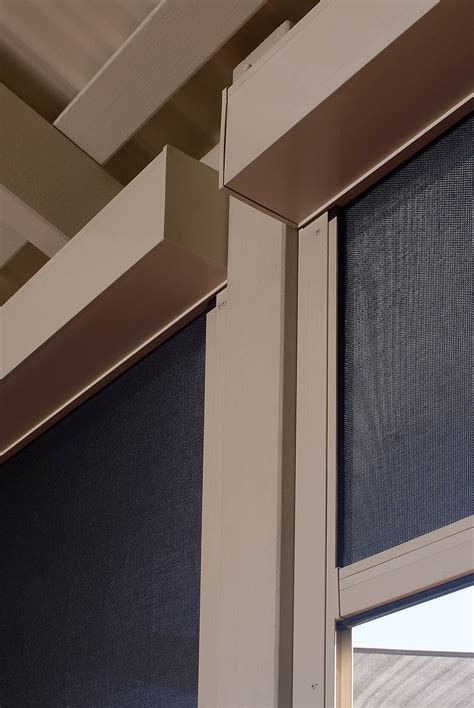 Watson Blinds And Awnings by Zipscreen Awnings Watson Blinds Awnings