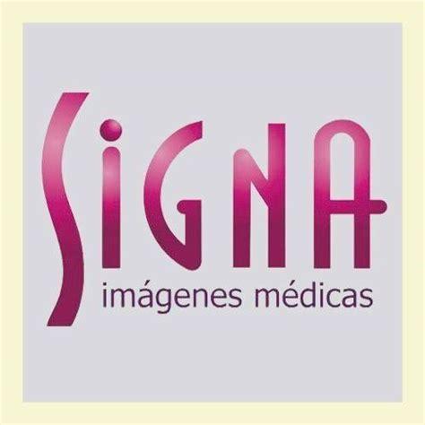 centro de imagenes medicas tucuman 1840 rosario signa imagenes medicas san luis capital