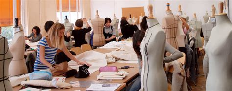 patternmaking for fashion design classes fashion design and pattern making diploma programmes