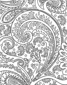 coloring books adults print detailed coloring pages for adults