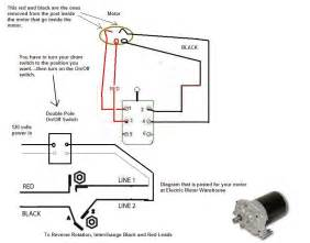 wiring a pole light switch diagram get free image about wiring diagram