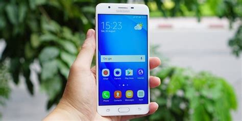 Harga Samsung J7 Pro Semarang harga samsung j7 j7 duo j7 pro serta j7 prime dari