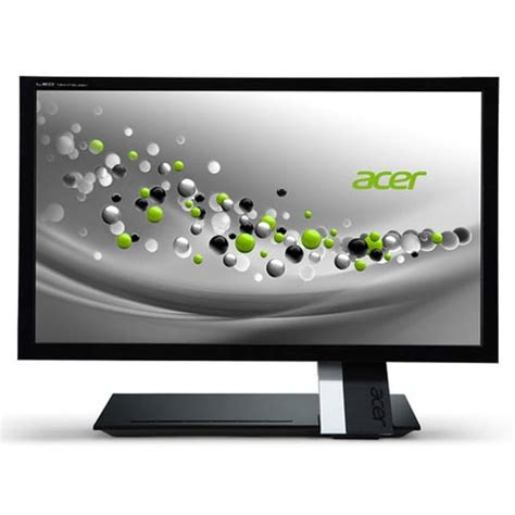 Monitor Acer S235hl acer s235hl price specifications features reviews comparison compare india news18
