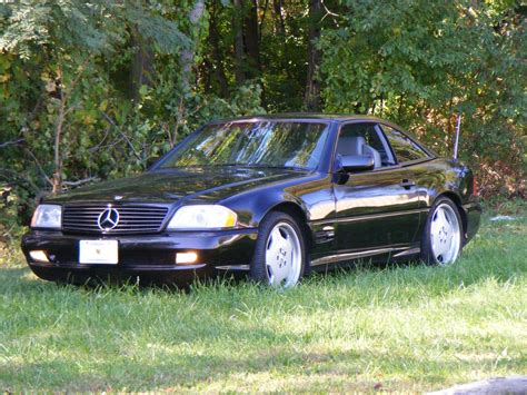 how cars run 1997 mercedes benz s class regenerative braking 1997 mercedes benz sl class information and photos momentcar
