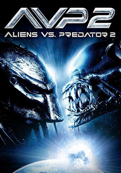 fantasy film vs cellophane aliens vs predator requiem movie fanart fanart tv