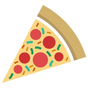 download image imagenes de pizza pc android iphone and ipad download slice pizza android app on pc slice pizza for pc