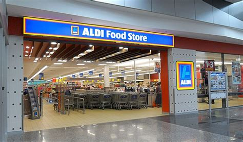 australian retail aldi on track to reach aud 15 billion