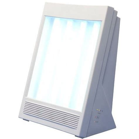 light therapy boxes for sale naturebright suntouch plus light and ion therapy l