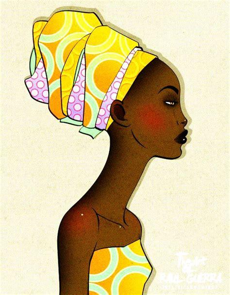 imagenes negras africanas para cuadros im 225 genes arte pinturas llamativas im 225 genes de negras