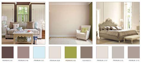 tabella colori pareti interne cool per gli interni spesso evocano sobria e dimessa i
