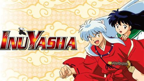 Anime Filler List by Inuyasha Filler The Ultimate Anime Filler Guide