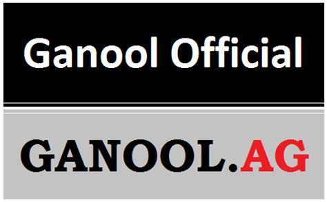 film bagus ganool 3 situs alternatif ganool terbaru film terbaru