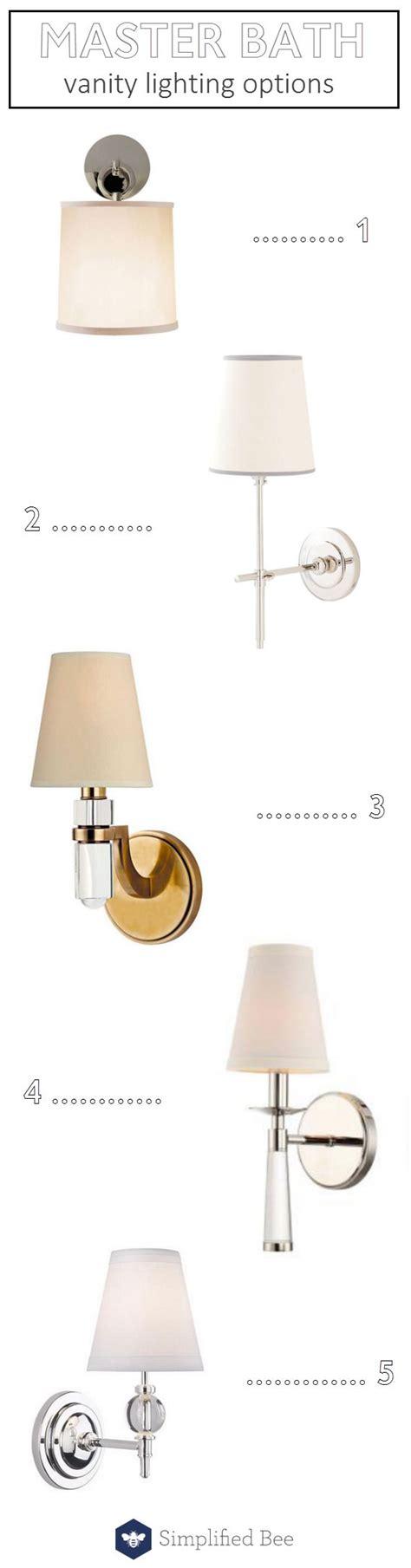 Bathroom Lighting Definition Sensational Sconces Definition Wall Sconces Lowes Sconce
