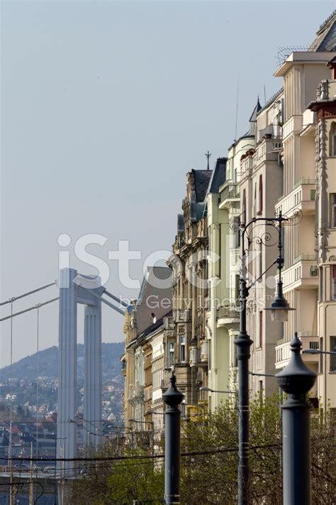 Budapest Appartments by Budapest Apartments Stock Photos Freeimages