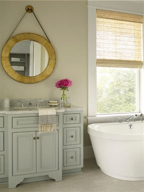 driftwood bathroom accessories sherwin williams driftwood images gallery for gt sherwin