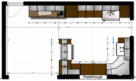 how to lay out a kitchen how to lay out a kitchen design american hwy